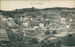 2A PILA CANALE / Vue Générale / - Autres Communes