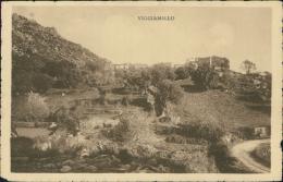 2A VIGGIANELLO / Vue Générale / - Autres Communes