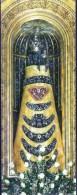 Beata Vergine - Santini