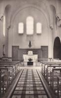 (h) Notre Dame de Liesse - Carmel - La Chapelle