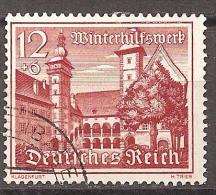 Michel 735 O - Deutschland