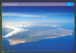 Somalia, Somalie, Mogadisho, Mogadishu, Africa, Afrique - Somalia