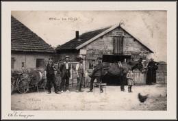 DYO - LA FORGE - MARÉCHAL FERRANT - Other Municipalities