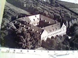 GERMANY KLOSTER HEIMSUCHUNG  S ST MARIA UEDEM  V1969 EM9309 - Kleve