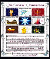 CHRISTMAS ISLAND -  1978 - TIMBRE N° 113/121** - Christmas Island