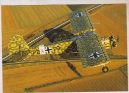 CPM MORANE SAULNIER 505 - 1946-....: Moderne