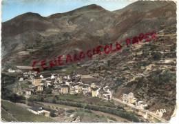 VALLS D' ANDORRA - ANDORRE - SANT JULIA DE LORIA - VISTA GENERAL - Andorra