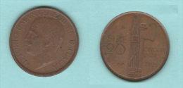 Italia Lotto 2 Falsi Marenghi Rari Falsh Fake Coin Monete Fasulle - Italia