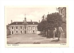 Epernon-La Mairie-(A.2825) - Epernon