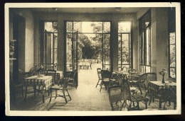 Cpa  Du 12  Gorges Du Tarn Grand Hôtel Du Rozier .........  Millau   AO19 - Millau