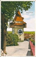 Postcard RA001169 - Austria (Österreich) Styria (Steiermark) Graz - Graz