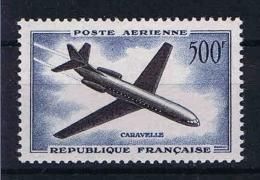 France Ae Yv. Nr. 36, Neuf **/MNH - Airmail
