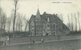Pepingen - De Meijesschool -1926 ( Verso Zien ) - Pepingen