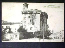 CAMPANIA -BENEVENTO -F.P. LOTTO N°397 - Benevento