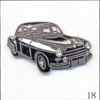 Pin´s - Automobile - Renault / Frégate 1951. Est. J.Yves Segalen. EGF. T223-18 - Renault