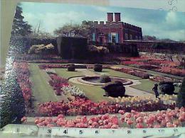 EMGLAND HAMPTON COURT PALACE V1984 EM9324 - Northamptonshire