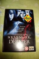 Dvd Zone 2 Souviens-toi...l'Été Dernier I Know What You Did Last Summer 1997 Vostfr + Vfr - Horror