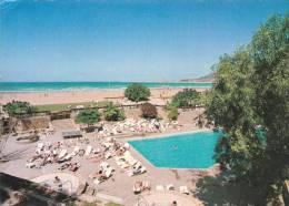 013K-  Maroc Marokko Morocco Agadir Club Med 1985 - Agadir