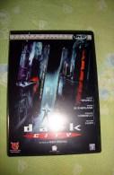 Dvd Zone 2 Dark City Alex Proyas Kiefer Sutherland Vostfr + Vfr - Sciences-Fictions Et Fantaisie