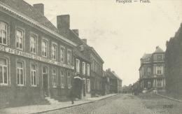 Hooglede - Plaats - 1917 ( Verso Zien) - Hooglede