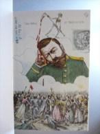 Mille /  L'Arc En Ciel N°26 (1905) ADECCA NEUDIN 1978 - Illustrateurs & Photographes