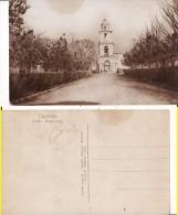 Moldova,Bessarabie,  Basarabia,Russia-  Chisinau,Kisinev,   Kichinew,Kischineff - Catedrala - Moldavie