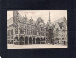 49469   Belgio,   Ypres,  Nieuwerk,  NV - Ieper