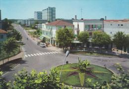 UDINE - Lignano Sabbiadoro - Pensione Ristorante Bar Da Romeo - Udine