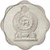 [#41929] Sri Lanka, 10 Cents 1978, KM 140a - Sri Lanka