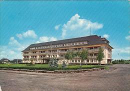 2856- DUDELANGE- RESTING HOUSE, POSTCARD - Dudelange
