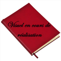 Dictionnaire Des Trucs - Les Faux, Les Fraudes, Les Truquages. - Vide