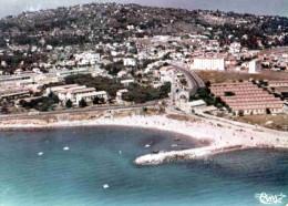 CPSM  Sète - Sete (Cette)