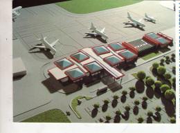 PERUGIA ,  Aeroporto - Perugia