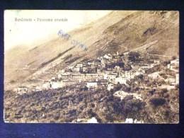 CAMPANIA -CASERTA -SAN DONATO -F.P. LOTTO N°398 - Caserta