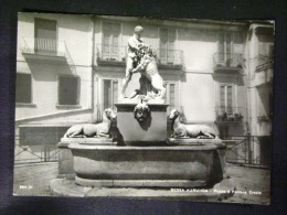 CAMPANIA -CASERTA -SESSA AURUNCA -F.G. LOTTO N°398 - Caserta