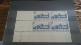 LOT 226228 TIMBRE DE FRANCE NEUF** N�379 VALEUR 175 EUROS