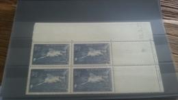 LOT 226229 TIMBRE DE FRANCE NEUF** N�352 VALEUR 45 EUROS