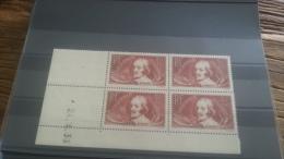 LOT 226230 TIMBRE DE FRANCE NEUF** N�330 VALEUR 25 EUROS