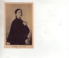 SANTA  GEMMA  GALGANI  , Canigliano ,  Capannori - Saints