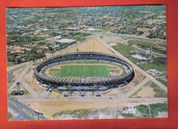 JBL-05 Natal RN  Estadio  Humberto Castaelo Branco Stadium Football Calcio Fussball Soccer  Non Circulé - Football