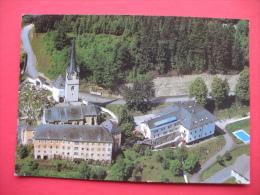 SODALITAS Kat.dom Prosvete/Kath.Bildungsheim Tainach/Tinje - Ohne Zuordnung