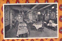 1 cpa hostellerie du vieux cordes