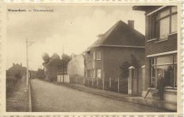 Waarschoot - Nieuwstraat ( Verso Zien ) - Waarschoot
