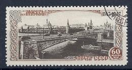 140015610   RUSIA  YVERT   Nº  1129 - 1923-1991 URSS
