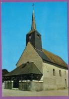 DHUIZON - L'Eglise - Other Municipalities