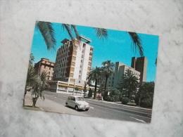 HOTEL JOLLY CAR AUTO LA SPEZIA