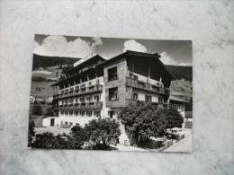 HOTEL PREY S. CANDIDO BOLZANO
