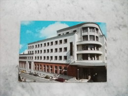 HOTEL IL GRAND HOTEL CASTROCARO TERME