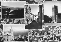 VEZZANO  LIGURE , La  Spezia - La Spezia