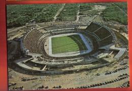 JBL-09 Brasil Estadio Olimpico Placido Castalo Castelao Stadium Football Calcio Fussball Soccer  Non Circulé - Football